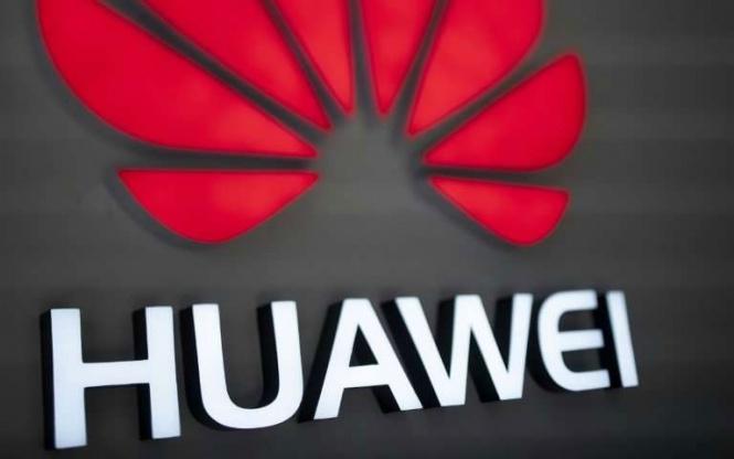 Кинескиот Хуавеи не е вмешан во шпионски заговори