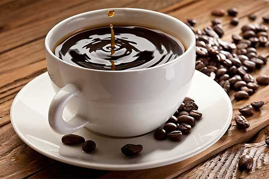 ФОРМУЛА ОД ХЕМИЧАРИ И МАТЕМАТИЧАРИ: Како се подготвува идеално кафе