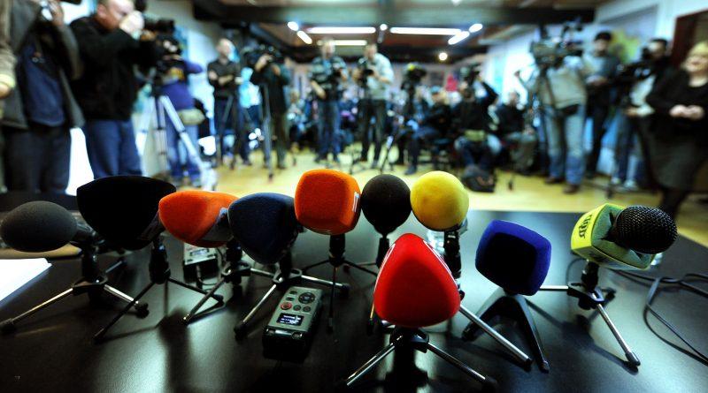 МАН: Управниот суд да не биде слуга на СДСМ, а ЗНМ да престане да биде адвокат на власта