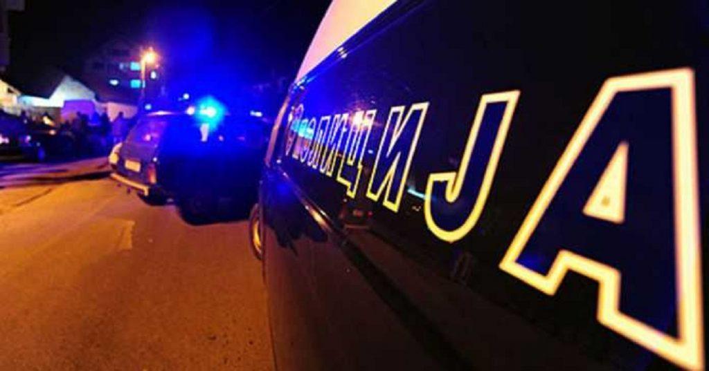 ДВОЈНО УБИСТВО ВО СЛУПЧАНЕ: Застрелан 47 годишен маж од Опае и неговиот 9-годишен син