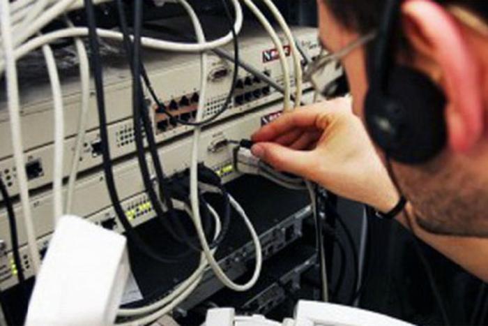ТАРГЕТ-ТВРДИНА: Вештак кој немал лиценца, правел проценка на вредноста на уништената опрема за прислушување, наместо материјално-финансиско вештачење