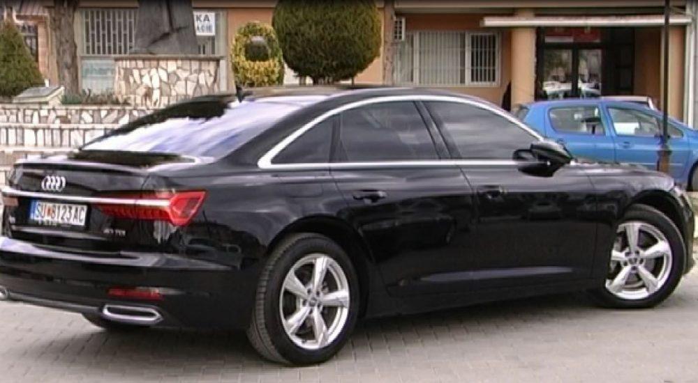 Финансирање на општините: За скапи коли за градоначалниците има, а од државата 50 милиони евра за долгови