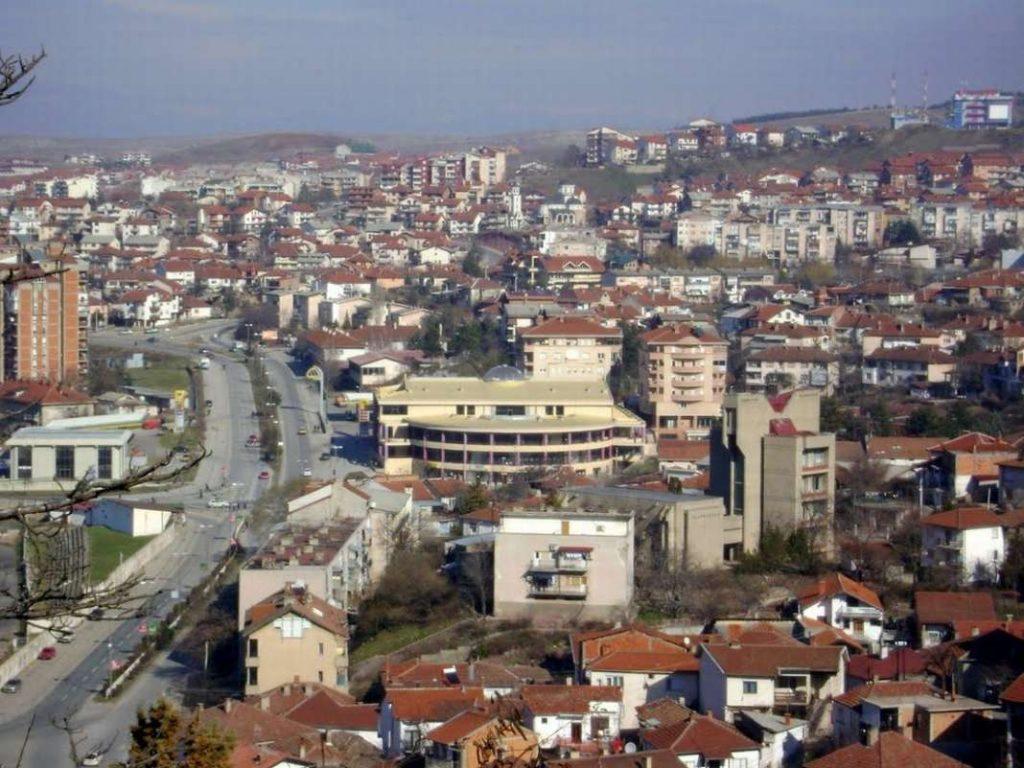 Тече пробниот попис во Штип