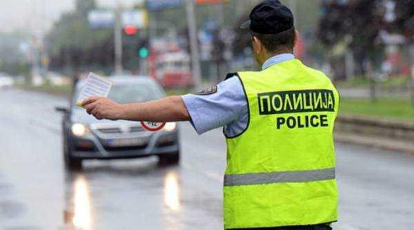 Викендов во Скопје: Поради Задушница изменет сообраќаен режим околу гробиштата