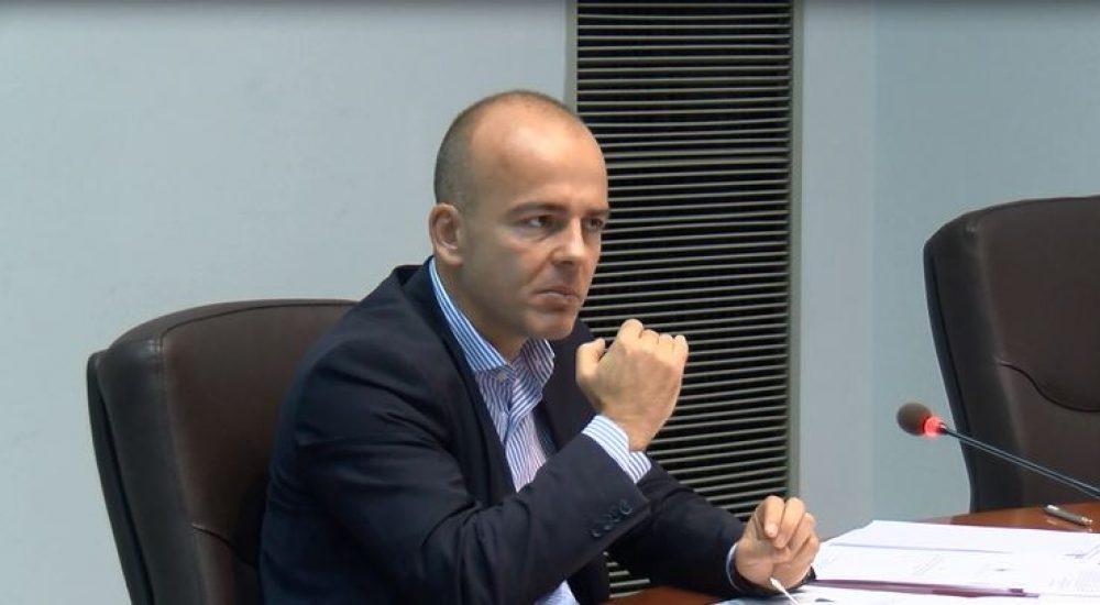 Тевдовски: Значи исплаќаме се навремено и целосно ги стабилизиравме финансиите