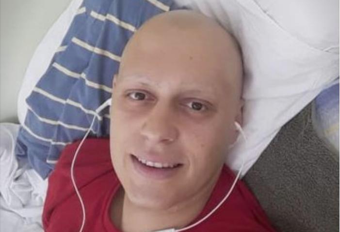 Тажна вест: Почина Тоше Илиевски, момчето кое ја сплоти Македонија во желба да му помогне