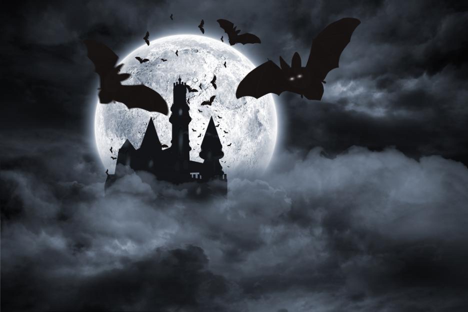 ВЕРУВАЊА И СУЕВЕРИЕ: Вампирџија од Кичевско го убил вампирот во Брусник, но дошол друг и се навртел по жените