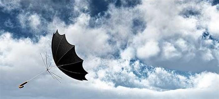 УХМР: Попладнево и во текот на ноќта невреме со пороен дожд и ветер, нестабилно ќе биде и утре