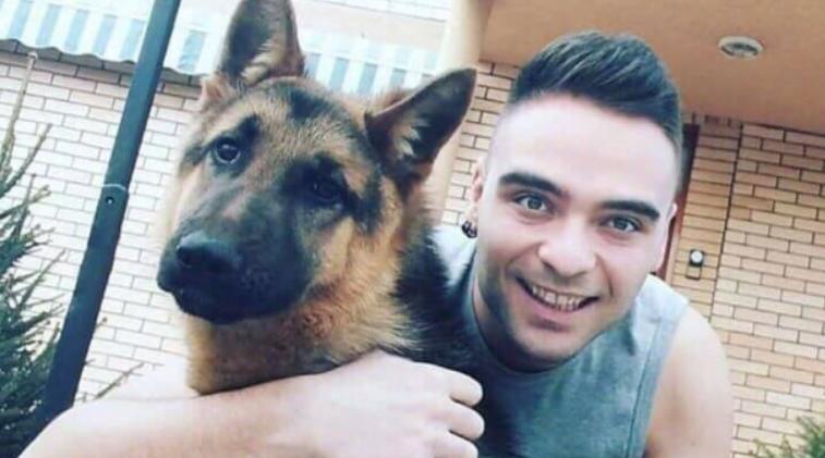 26-годишно момче има редок вид тумор, единствен во Македонија