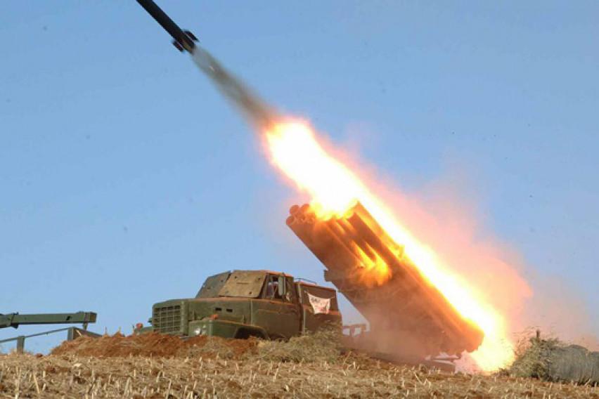 РЕНАТА ДВАНА, ДИРЕКТОРКА ПРИ ООН: Веројатноста за нуклеарен конфликт е највисока од Втората светска војна