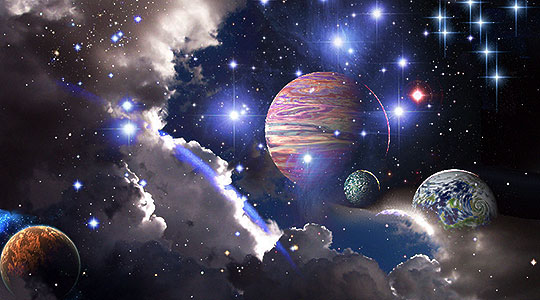 Астрономски календар: Денеска денот е поголем од ноќта само 26 минути