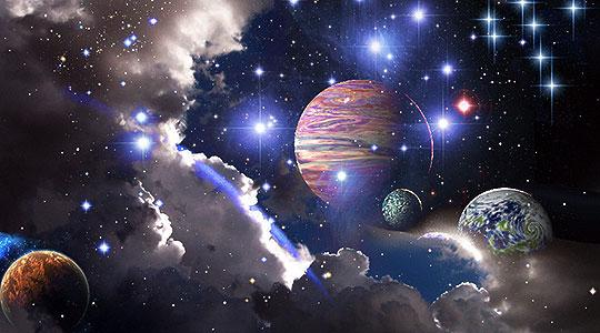 Астрономски календар: Денов трае 10 часа и 34 минути