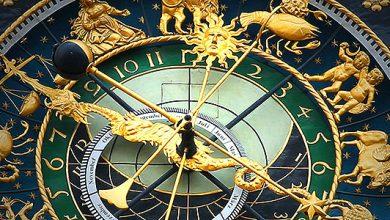Астрономски календар: Денеска е 309-ти ден од 2019-та