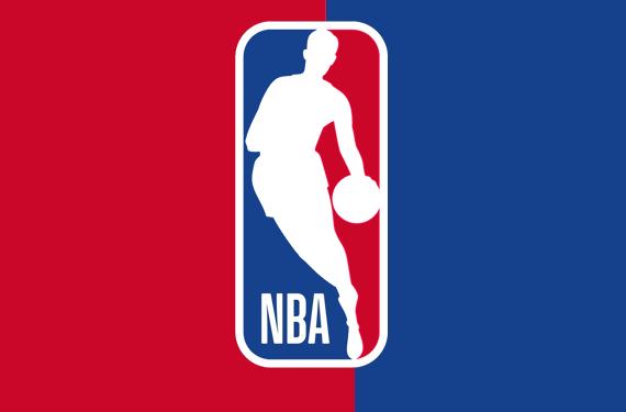 НБА: За првпат овој век плејофот се игра без Сан Антонио