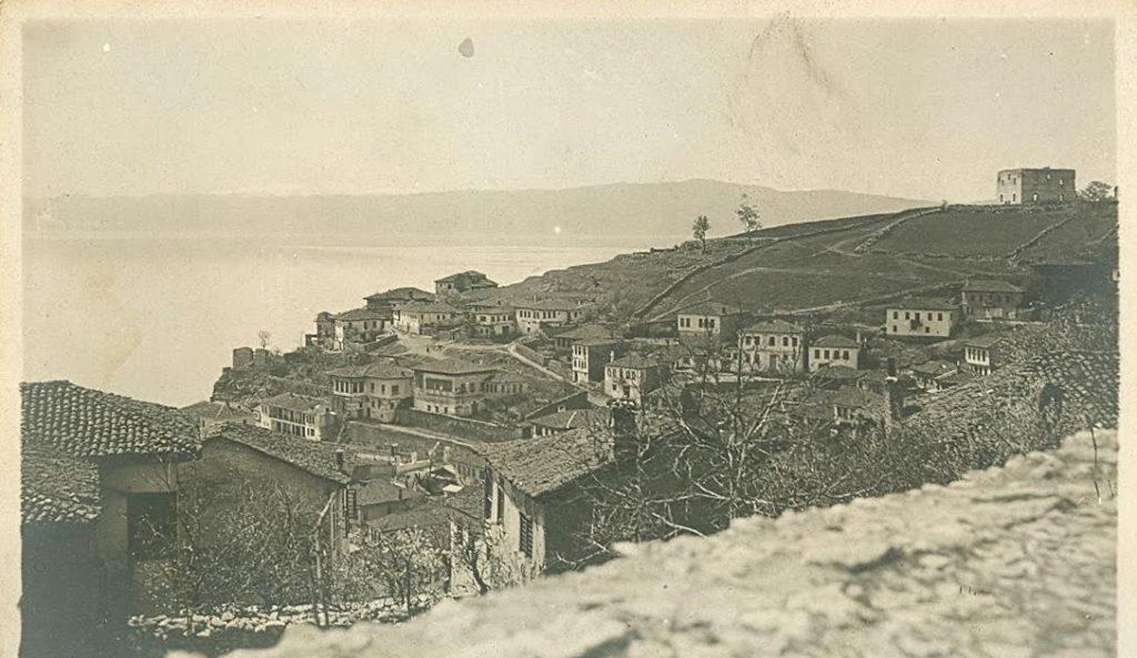 Пословици од Охрид: Пајнцата откако еднаш ќе се скршит, не се залепвит веќе