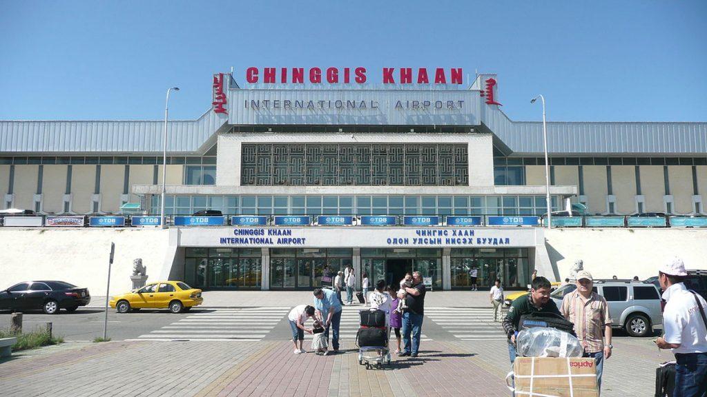 Монголија: Двајца руски туристи починаа од бубонска чума, тревога во Улан батор