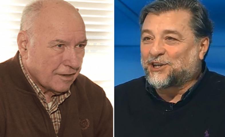 Апелациски суд: Укината забраната на книгата од Андов изречена по тужба од Фрчковски