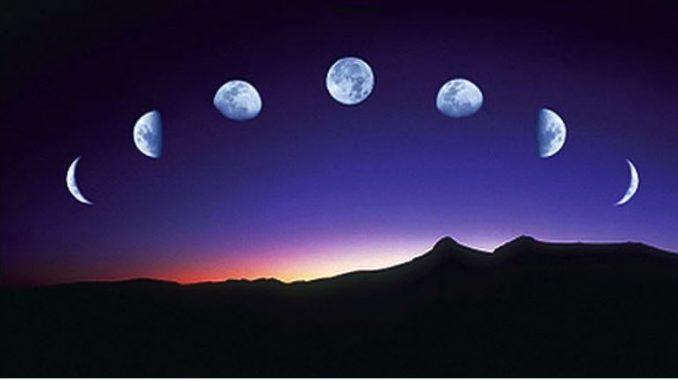 Астрономски календар: Денот е зголемен за 41 минута