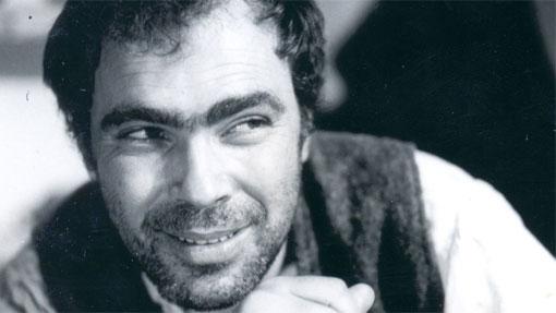НА ДЕНЕШЕН ДЕН: Роден е македонскиот артист Дарко Дамески, кој почина прерано на 51 година