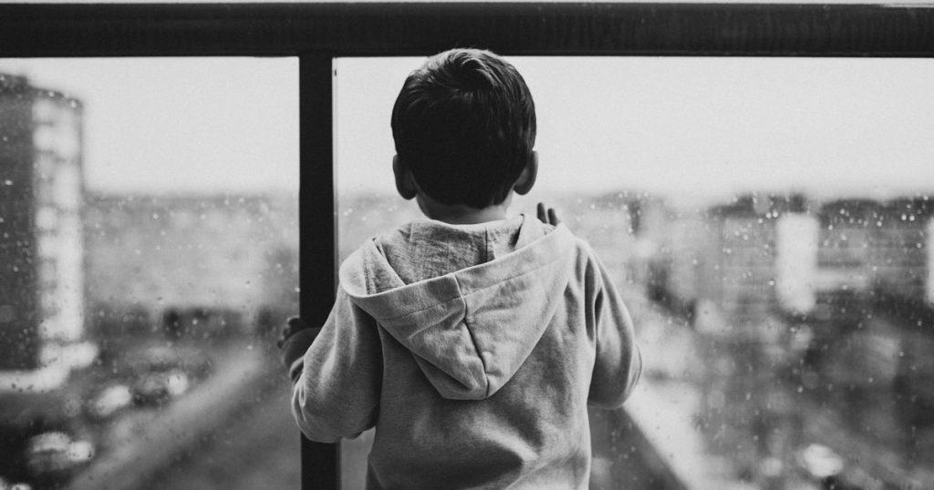 Грција: Секој ден по едно исчезнато дете, за 16 месеци 417 деца, од кои 63 не се пронајдени