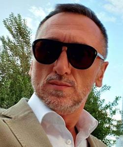 ПРВИТЕ ПОТЕЗИ НА ПЕНДАРОВСКИ: Назначување на Ерол Муслиу за нов директор на Агенција за разузнавање