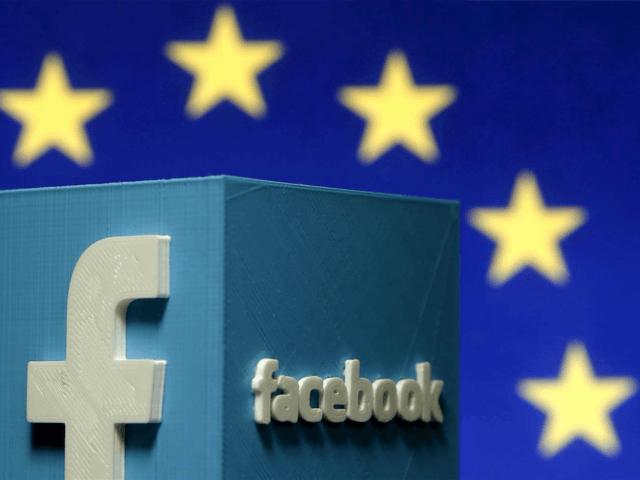 Фејсбук вработува: 1.000 нови работни места во Велика Британија