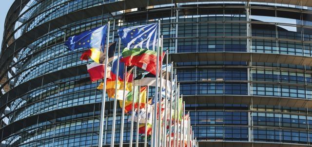 ЕУ: ЕК планира да воведе европска минимална плата
