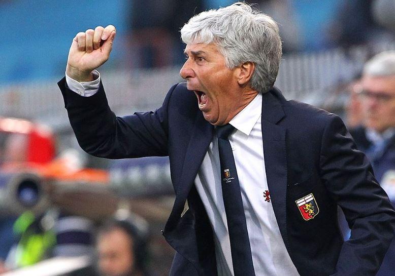 Куп на Италија: Тренерот на Аталанта огорчен од судењето во финалето