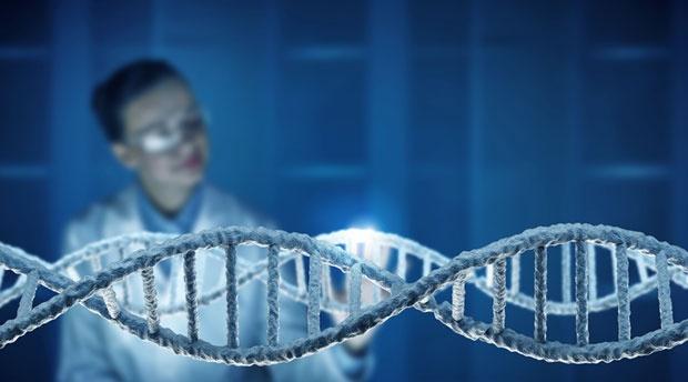 РЕВОЛУЦИОНЕРНО ОТКРИТИЕ: Пронајден ген на долговечноста!