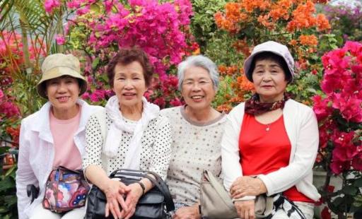 Градинарството може да биде хоби што ќе ви помогне да живеете до 100