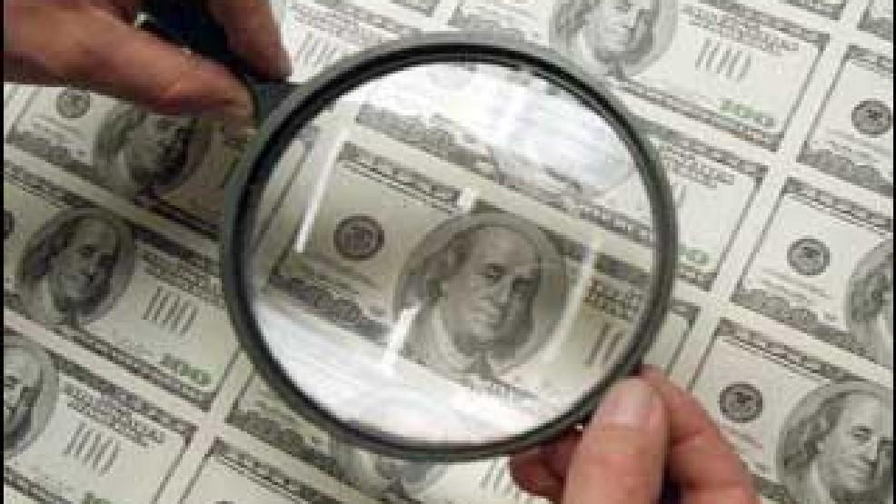 СЗО започна истрага за злоупотреба на околу 200 милиони долари од свои вработени