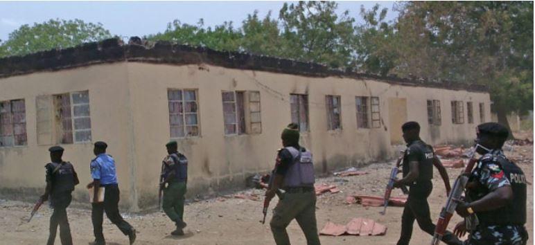 Нигерија: Загинаа 30 луѓе во самоубиствен напад