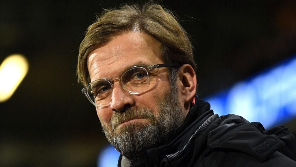 Клоп: Ова второ место со Ливерпул е подобро од двете титули со Борусија Дортмунд