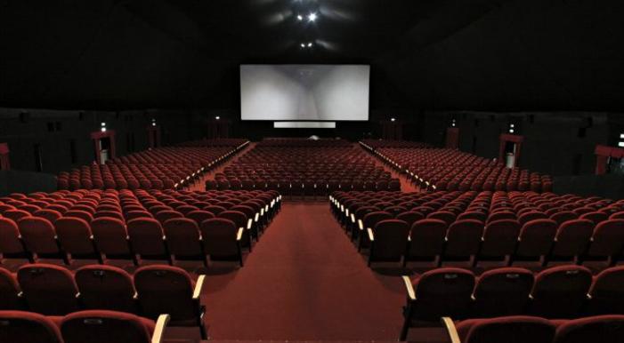 Македонија оди в кино: Лани 466.926 лица гледале 1.113 филмови