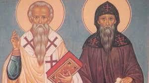 Денот на Кирил и Методиј, државен празник и во Србија?