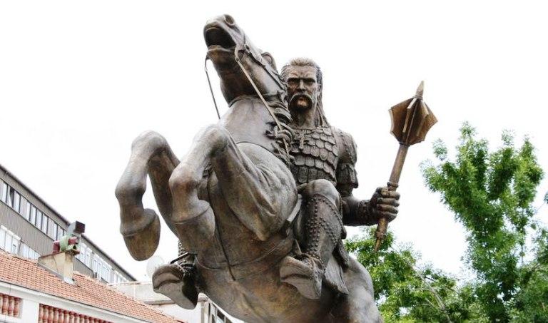 НА ДЕНЕШЕН ДЕН: Загинал Крали Марко, најопеаниот епски народен јунак на Балканот