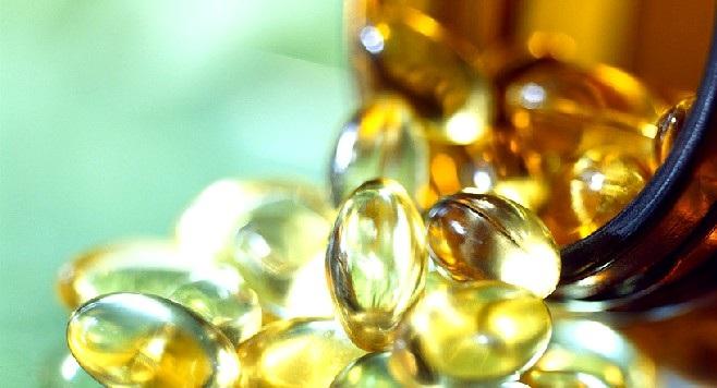 Д-р Шарон Шенкар: Рибиното масло помага за откажување на цигарите