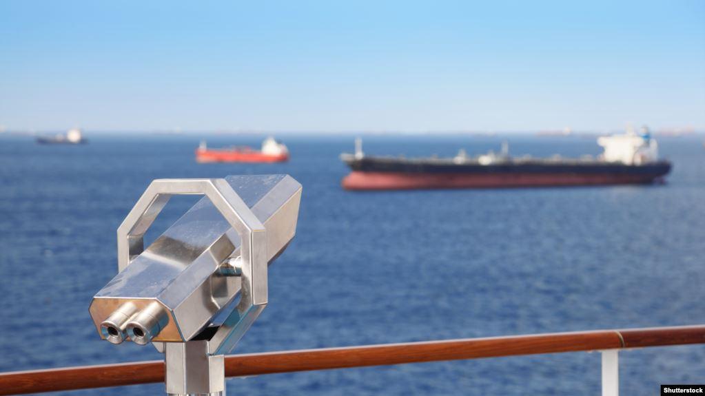 Блумберг: ЕУ подготвува операција за заштита на Персискиот Залив