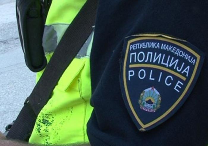 МВР: Во Тетово од саботата е исчезнато 6-годишно дете од Прилеп