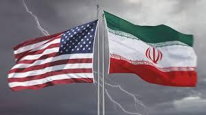 АПЕЛ ОД 70 ГЕНЕРАЛИ ДО ТРАМП: Не почнувајте воен конфликт со Иран, скапо ќе ги чини САД