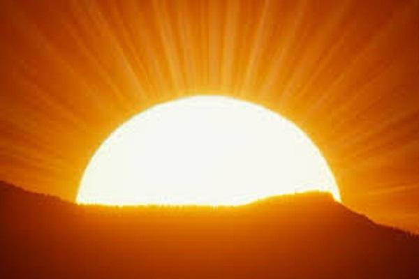 Астрономски календар: Сонцето ќе изгрее во 5:06 часот