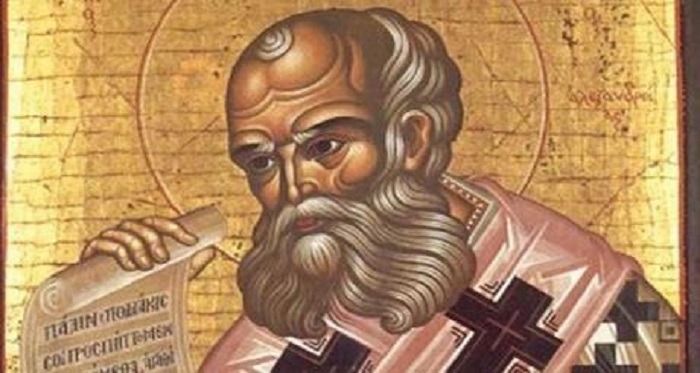 Танасовден летен во Костурско: Отпевание панаир и цел ден веселба за св. Атанасиј Велики