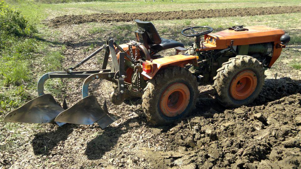 Форум за аграрот во Скопје: Македонските земјоделци да ораат и копаат по норми на ЕУ