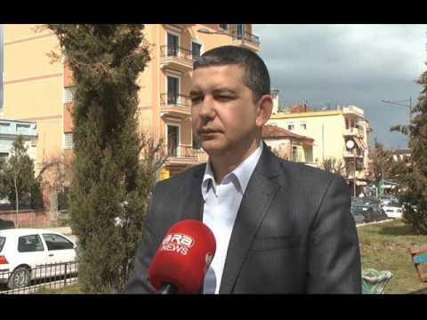 Парламент на Албанија: Верификуван мандатот на пратеникот Стерјовски