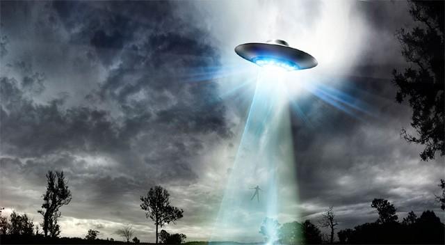 Бугарски астрофизичар тврди: Вонземјани киднапираат Бугари, последен случај од Варна