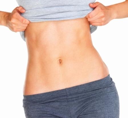 За рамен и цврст стомак: 30 склекови на ден