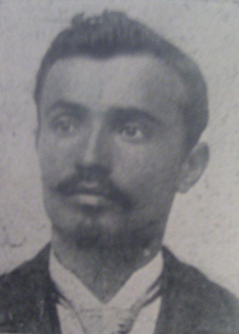 НА ДЕНЕШЕН ДЕН: Еден месец по загинувањето на Гоце Делчев, во Охридско подмолно е убиен струшкиот војвода Наум Чакаров – Лондра