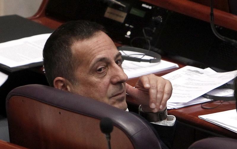 Ристовски: Македонија нема право да бара ревизија за азилот и екстрадицијата на Груевски