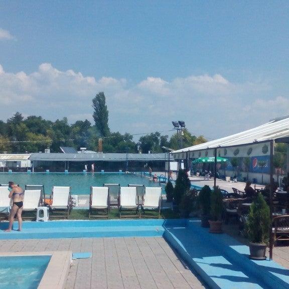 Трагично капење во Битола: Во базен се удави 14-годишно девојче