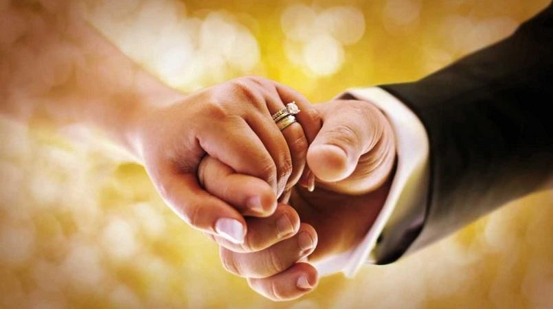 ДЕНЕСКА ВО СКОПЈЕ: Митрополитот Агатангел ќе го предводи маршот за заштита нa бракот, семејството и традиционалните вредности